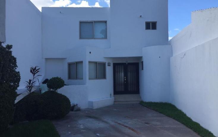 Casa en tamaulipas 475 las rosas en renta id 3765385 for Renta de casas en durango