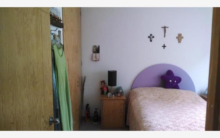 Foto de departamento en venta en  500, ricardo flores magón, cuernavaca, morelos, 1588420 No. 10