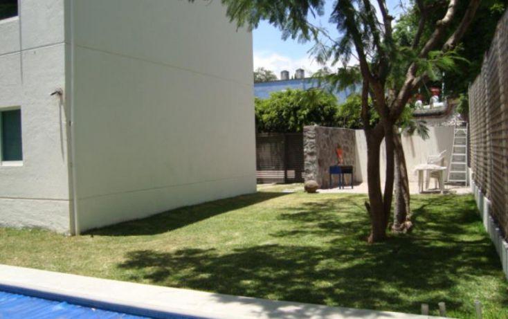 Foto de departamento en venta en tamaulipas 500, ricardo flores magón, cuernavaca, morelos, 1588420 no 24