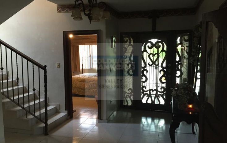 Foto de casa en venta en tamaulipas esq blvd luis donaldo colosio 557, petrolera, reynosa, tamaulipas, 953717 no 02