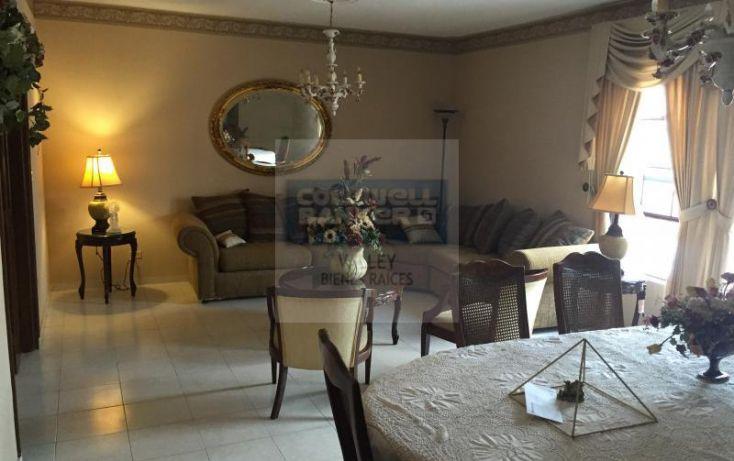 Foto de casa en venta en tamaulipas esq blvd luis donaldo colosio 557, petrolera, reynosa, tamaulipas, 953717 no 03