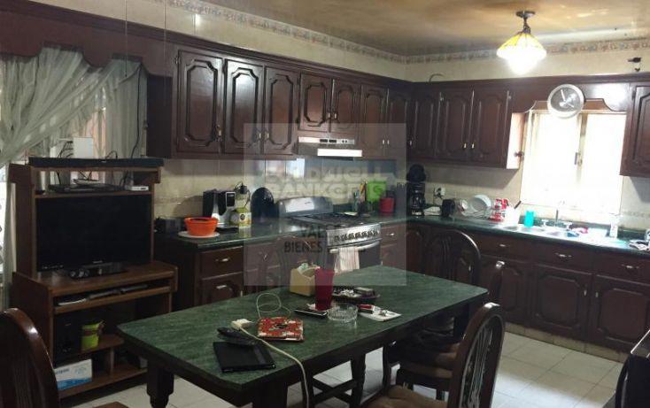 Foto de casa en venta en tamaulipas esq blvd luis donaldo colosio 557, petrolera, reynosa, tamaulipas, 953717 no 05