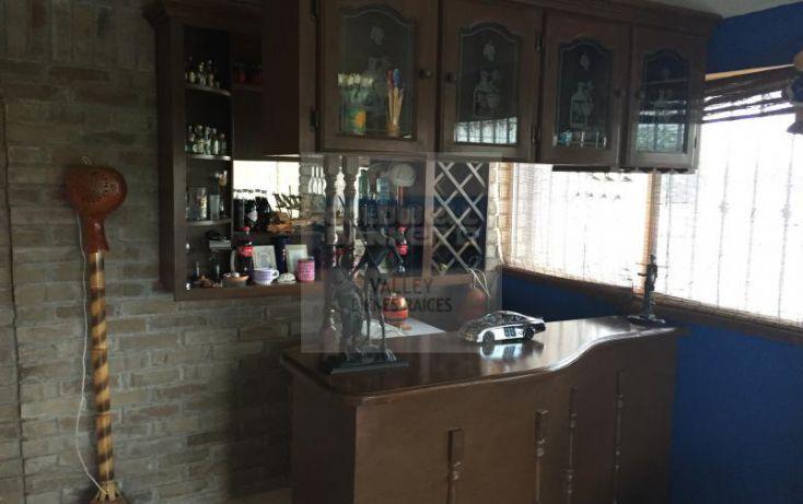 Foto de casa en venta en tamaulipas esq blvd luis donaldo colosio 557, petrolera, reynosa, tamaulipas, 953717 no 08