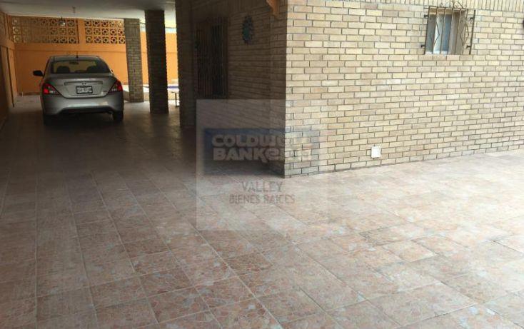 Foto de casa en venta en tamaulipas esq blvd luis donaldo colosio 557, petrolera, reynosa, tamaulipas, 953717 no 14