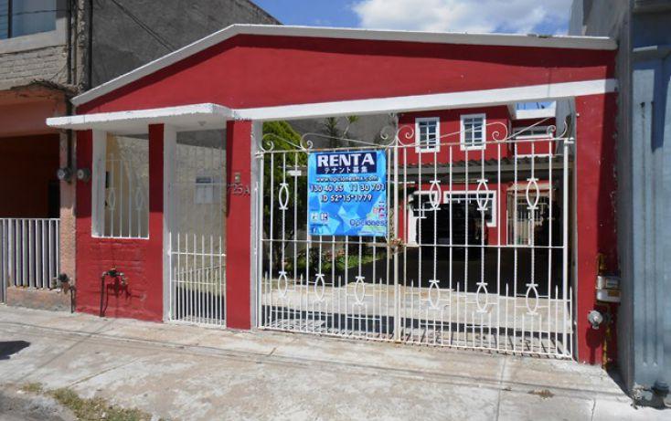 Foto de casa en renta en, tamaulipas, salamanca, guanajuato, 1247093 no 01