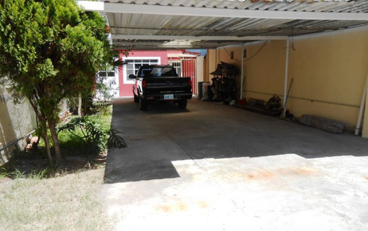 Foto de casa en renta en, tamaulipas, salamanca, guanajuato, 1247093 no 02