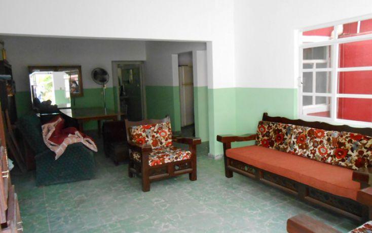 Foto de casa en renta en, tamaulipas, salamanca, guanajuato, 1247093 no 03