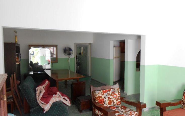Foto de casa en renta en, tamaulipas, salamanca, guanajuato, 1247093 no 04
