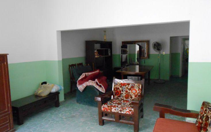Foto de casa en renta en, tamaulipas, salamanca, guanajuato, 1247093 no 05