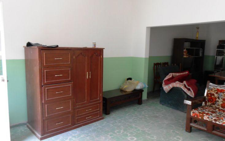 Foto de casa en renta en, tamaulipas, salamanca, guanajuato, 1247093 no 06