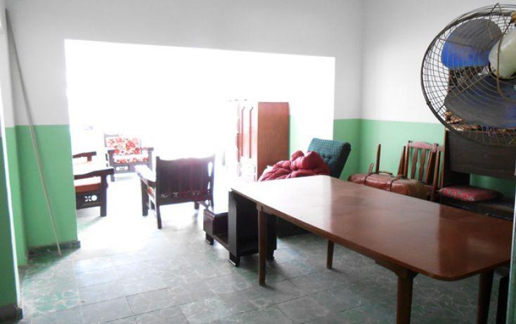 Foto de casa en renta en, tamaulipas, salamanca, guanajuato, 1247093 no 07