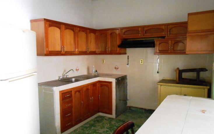 Foto de casa en renta en, tamaulipas, salamanca, guanajuato, 1247093 no 08