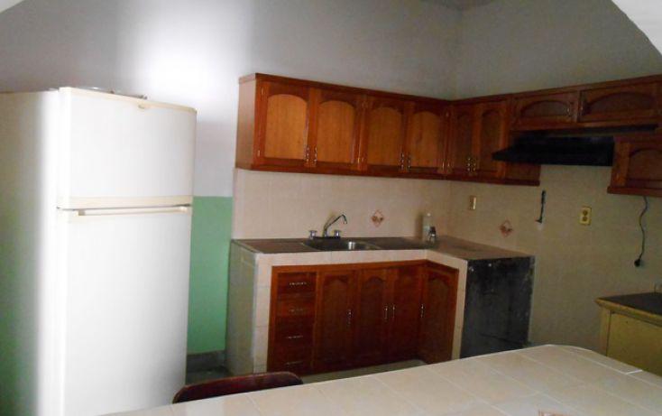 Foto de casa en renta en, tamaulipas, salamanca, guanajuato, 1247093 no 09