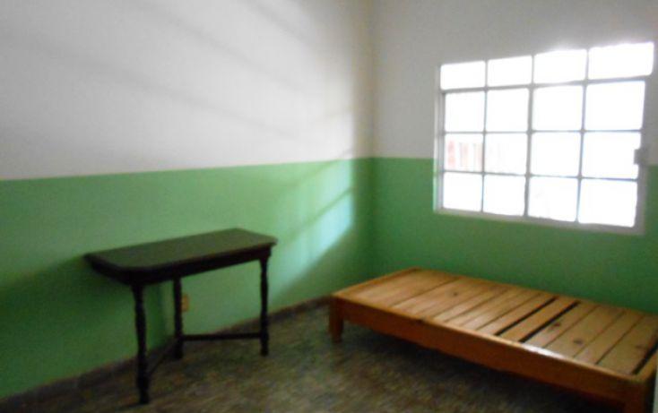 Foto de casa en renta en, tamaulipas, salamanca, guanajuato, 1247093 no 10