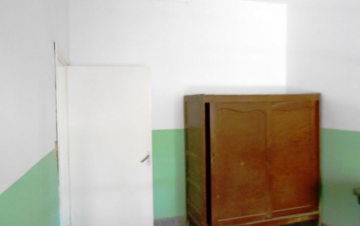 Foto de casa en renta en, tamaulipas, salamanca, guanajuato, 1247093 no 11
