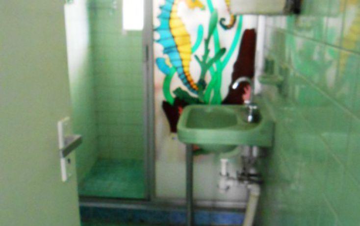 Foto de casa en renta en, tamaulipas, salamanca, guanajuato, 1247093 no 12