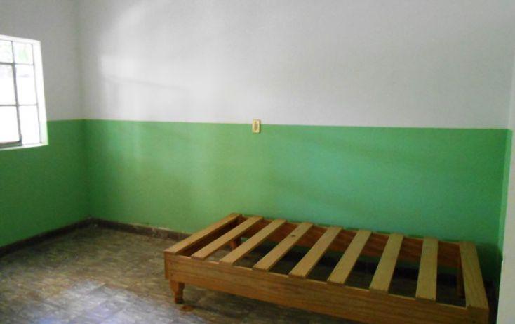 Foto de casa en renta en, tamaulipas, salamanca, guanajuato, 1247093 no 13