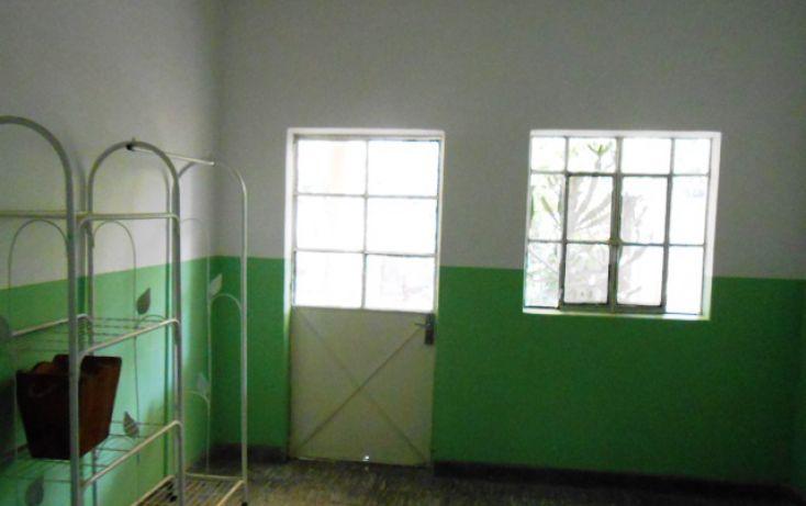 Foto de casa en renta en, tamaulipas, salamanca, guanajuato, 1247093 no 14