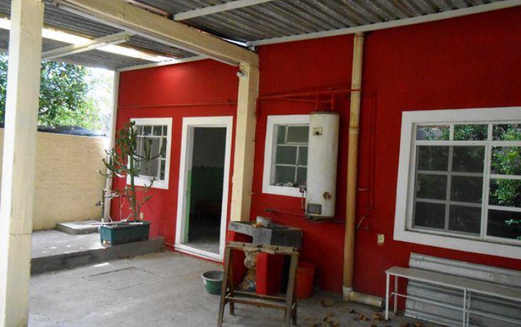 Foto de casa en renta en, tamaulipas, salamanca, guanajuato, 1247093 no 16