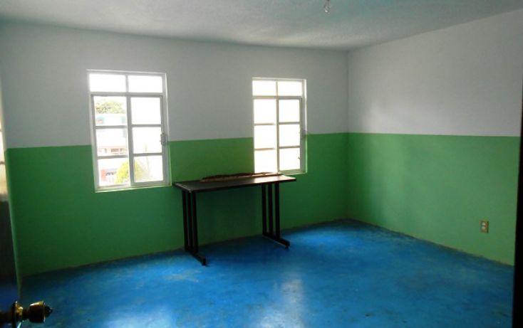 Foto de casa en renta en, tamaulipas, salamanca, guanajuato, 1247093 no 17