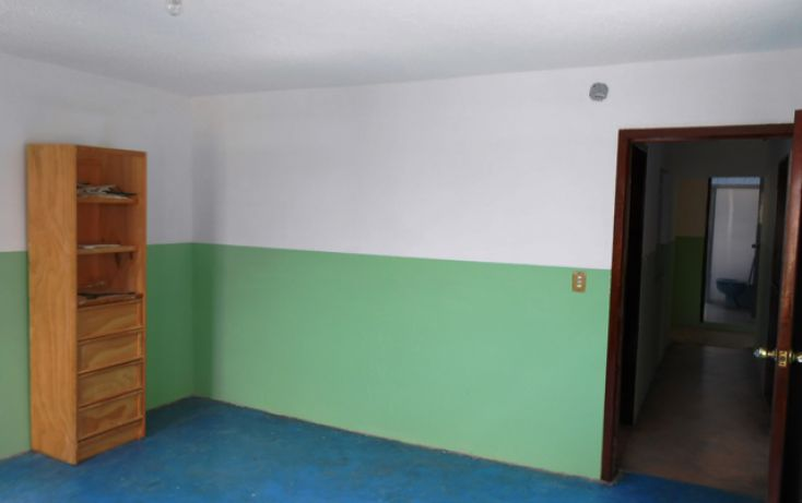 Foto de casa en renta en, tamaulipas, salamanca, guanajuato, 1247093 no 18