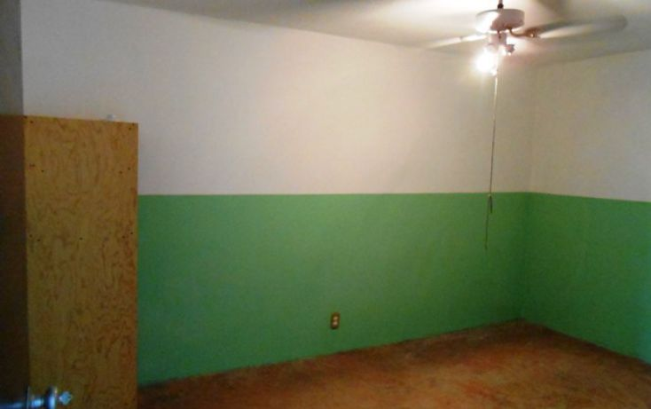 Foto de casa en renta en, tamaulipas, salamanca, guanajuato, 1247093 no 19