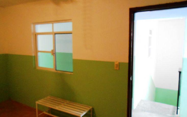 Foto de casa en renta en, tamaulipas, salamanca, guanajuato, 1247093 no 20