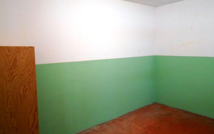 Foto de casa en renta en, tamaulipas, salamanca, guanajuato, 1247093 no 21