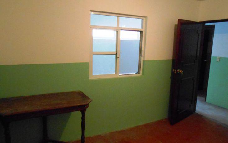 Foto de casa en renta en, tamaulipas, salamanca, guanajuato, 1247093 no 22