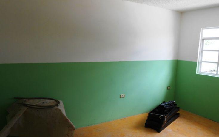 Foto de casa en renta en, tamaulipas, salamanca, guanajuato, 1247093 no 23