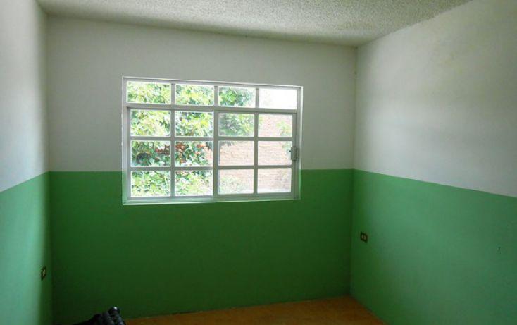 Foto de casa en renta en, tamaulipas, salamanca, guanajuato, 1247093 no 24
