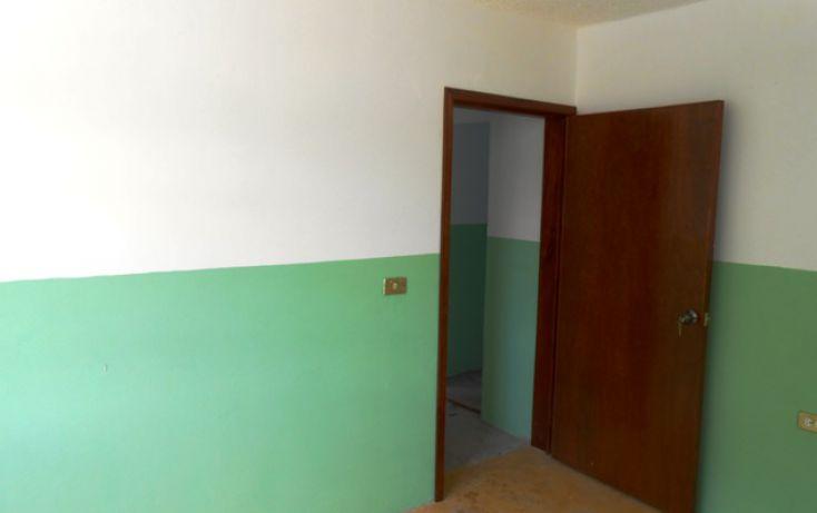 Foto de casa en renta en, tamaulipas, salamanca, guanajuato, 1247093 no 25