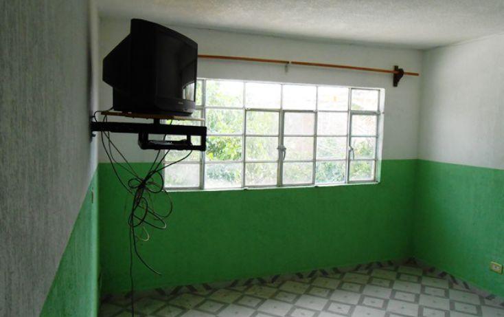 Foto de casa en renta en, tamaulipas, salamanca, guanajuato, 1247093 no 26