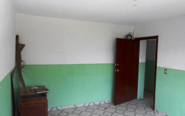 Foto de casa en renta en, tamaulipas, salamanca, guanajuato, 1247093 no 27
