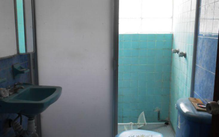 Foto de casa en renta en, tamaulipas, salamanca, guanajuato, 1247093 no 28