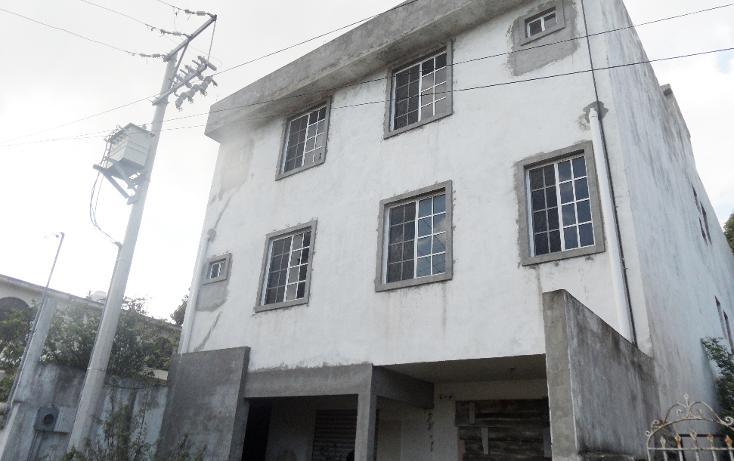 Foto de edificio en venta en  , tamaulipas, tampico, tamaulipas, 1051955 No. 01