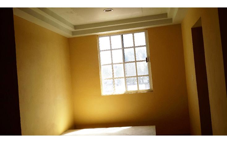 Foto de edificio en venta en  , tamaulipas, tampico, tamaulipas, 1051955 No. 02