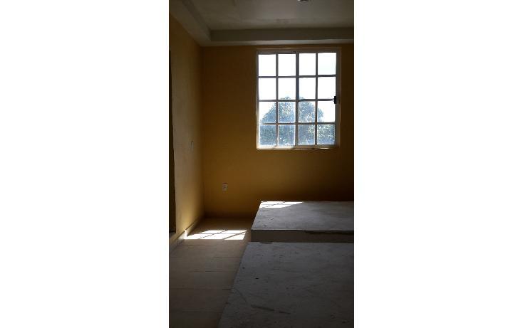 Foto de edificio en venta en  , tamaulipas, tampico, tamaulipas, 1051955 No. 03