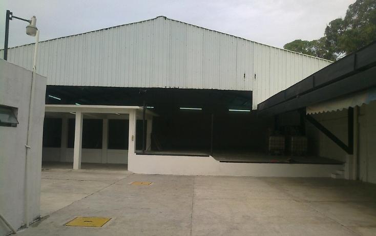 Foto de nave industrial en renta en  , tamaulipas, tampico, tamaulipas, 1064513 No. 01