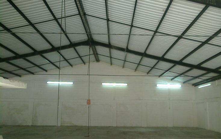 Foto de nave industrial en renta en  , tamaulipas, tampico, tamaulipas, 1064513 No. 02
