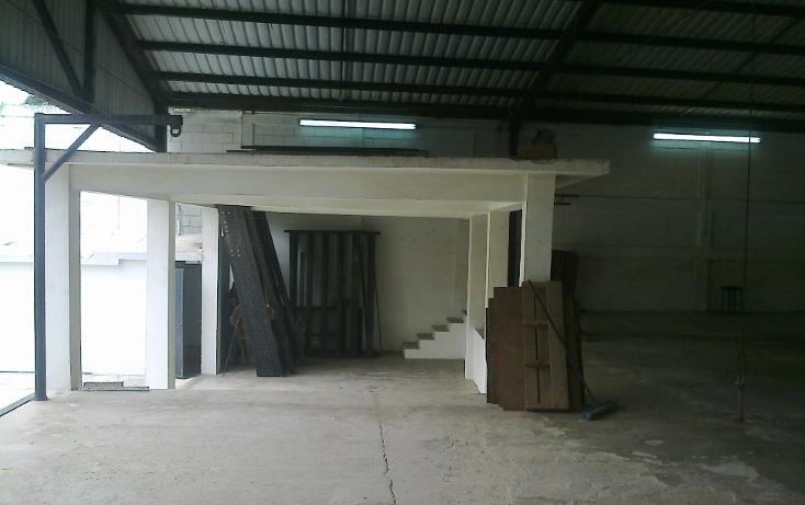 Foto de nave industrial en renta en  , tamaulipas, tampico, tamaulipas, 1064513 No. 03