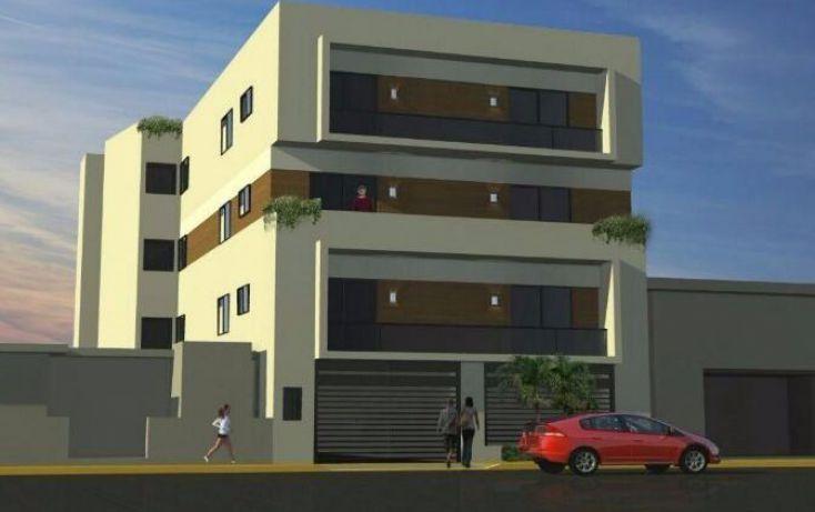 Foto de departamento en venta en, tamaulipas, tampico, tamaulipas, 1066035 no 01