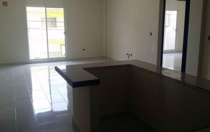 Foto de departamento en venta en, tamaulipas, tampico, tamaulipas, 1066035 no 05