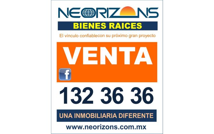 Foto de casa en venta en  , tamaulipas, tampico, tamaulipas, 1068081 No. 02