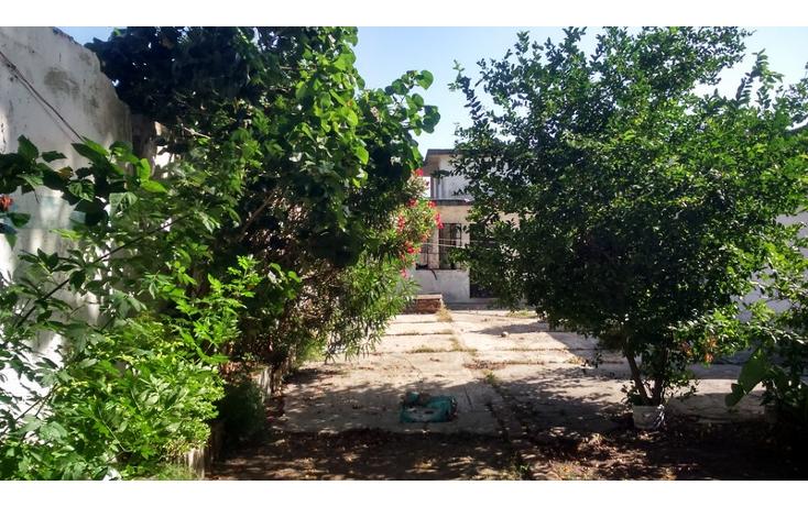 Foto de casa en venta en  , tamaulipas, tampico, tamaulipas, 1071837 No. 02