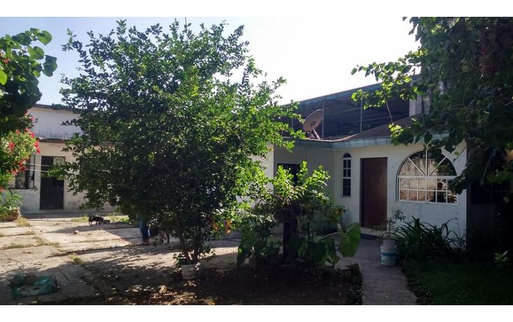 Foto de casa en venta en  , tamaulipas, tampico, tamaulipas, 1071837 No. 04