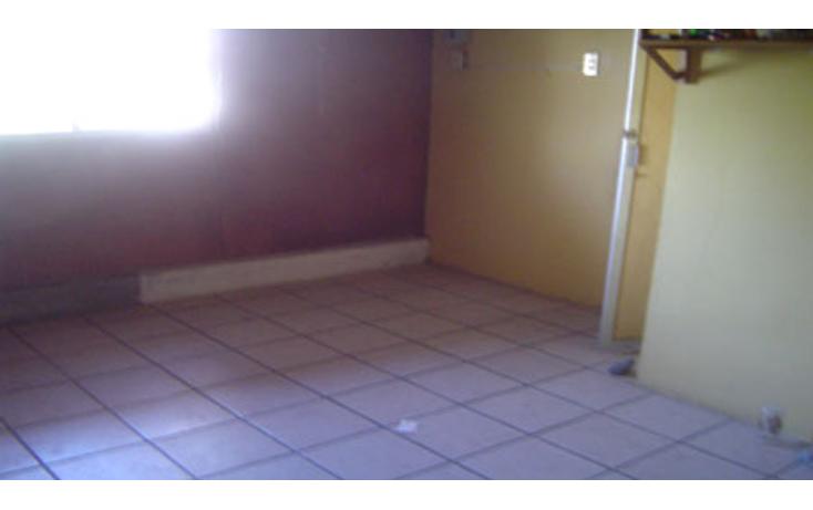 Foto de edificio en venta en  , tamaulipas, tampico, tamaulipas, 1140911 No. 02