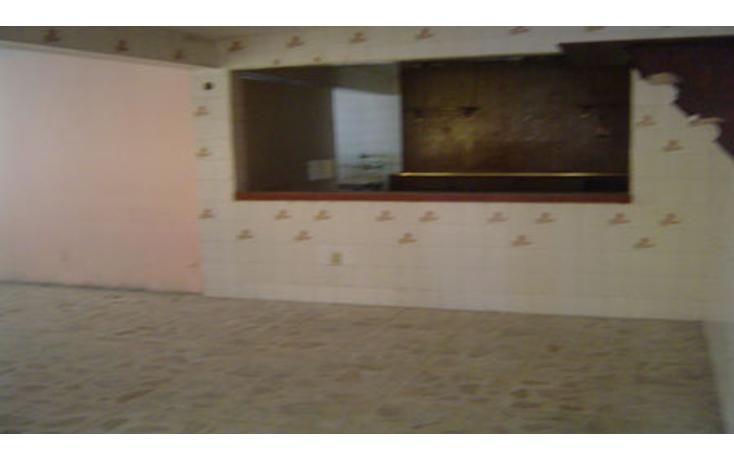 Foto de edificio en venta en  , tamaulipas, tampico, tamaulipas, 1140911 No. 03