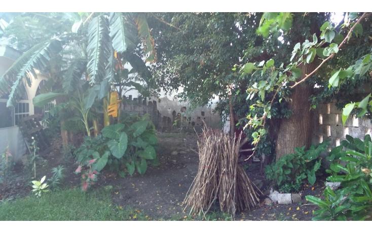 Foto de casa en venta en  , tamaulipas, tampico, tamaulipas, 1229817 No. 05