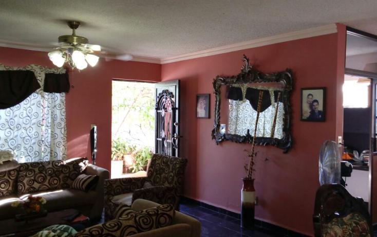 Foto de casa en venta en, tamaulipas, tampico, tamaulipas, 1237783 no 02